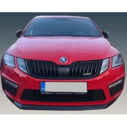 Přední spoiler T1 (RS 2013-2020)