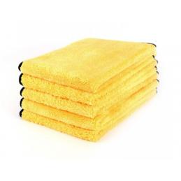 Auto Finesse Primo Plush Microfiber Towel - prémiový mikrovláknový ručník