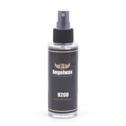 Angelwax H2GO 100 ml - tekuté stěrače